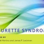 New book for your reference shelf on Tourette Syndrome!
